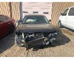 Lot: 35124 - 2008 Dodge Charger