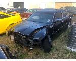 Lot: 35135 - 2007 Chrysler 300C