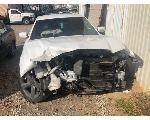 Lot: 35245 - 2014 Dodge Charger