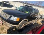 Lot: 35272 - 2006 Ford Expedition Eddie Bauer SUV