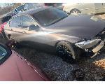 Lot: 35294 - 2012 BMW 328i
