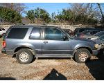 Lot: 12 - 1999 FORD EXPLORER SUV