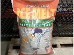 Lot: 29 - 40-lbs Ice Melt