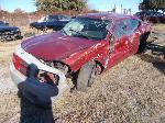 Lot: 4014a - 2007 DODGE CHARGER - KEY