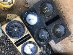 Lot: 592 - LOT OF SUBWOOFERS