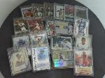 Lot: 1315 - SPORTS CARDS<BR><span style=color:red>No Credit Cards Accepted! CASH OR WIRE TRANSFER ONLY!</span>