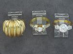 Lot: 8187 - RINGS & 14K RING