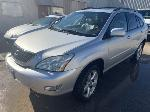 Lot: 11 - 2005 Lexus RX 300  - Key / Started & Drove<BR><span style=color:red>Updated 01/09/20</span>
