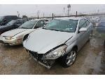 Lot: 21-168144 - 2005 Toyota Camry Solara