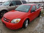 Lot: 30-169513 - 2008 Chevrolet Cobalt