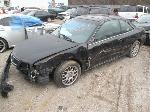 Lot: 827 - 1999 ACURA CL