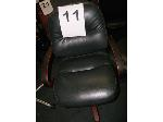 Lot: 11-20 - (10) OFFICE CHAIRS