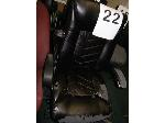 Lot: 21-30 - (10) OFFICE CHAIRS