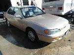 Lot: B9100855 - 1996 TOYOTA CAMRY LE