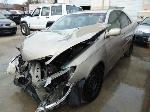 Lot: B9110114 - 2006 TOYOTA CAMRY LE