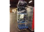 Lot: 6542 - Large Trays & Insulated Food Bgs