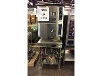 Lot: 6544 - Cleveland Convection Steamer