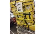 Lot: 6555 - (2) Insulated Food Storage Bags