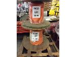 Lot: 6565 - 250-ft Spools of Rope/Ties