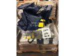 Lot: 6574 - Thermos, Insulated Food Storage Bags
