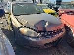 Lot: 144073 - 2006 Chevrolet Impala