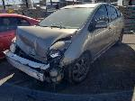 Lot: 368016 - 2008 Toyota Prius