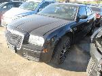 Lot: 1934745 - 2005 CHRYSLER 300
