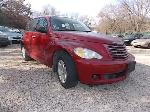 Lot: 8 - 2006 CHRYSLER PT CRUISER