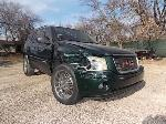 Lot: 9 - 2003 GMC ENVOY SUV