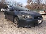 Lot: 10 - 2010 TOYOTA SCION TC