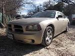 Lot: 13 - 2009 DODGE CHARGER