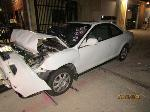 Lot: 26 - 2002 HONDA ACCORD