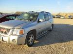 Lot: A 27-204308 - 2005 GMC ENVOY SUV