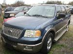 Lot: 8 - 2004 FORD EXPEDITION SUV