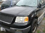 Lot: 9 - 2003 FORD EXPEDITION SUV