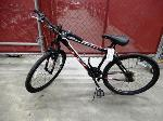 Lot: 02-23455 - Mongoose Excursion Bike