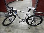 Lot: 02-23458 - Jamis Durango 2 Bike