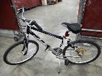 Lot: 02-23459 - Schwinn Suburban Sport Bike