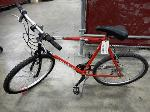 Lot: 02-23460 - Iron Horse Outlaw Bike