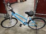 Lot: 02-23462 - Kent Glendale Bike