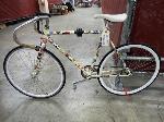 Lot: 02-23466 - Street Bike