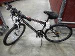Lot: 02-23468 - Huffy Savoy Bike