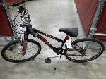 Lot: 02-23469 - Schwinn Sidewinder Bike