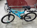 Lot: 02-23474 - Next Gauntlet Bike