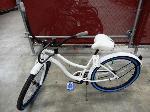 Lot: 02-23475 - Huffy Cranbrook Bike