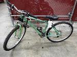 Lot: 02-23476 - K2 T:9 Trailhead Bike