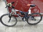 Lot: 02-23480 - Schwinn S-25 Bike