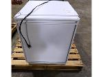 Lot: 02-23540 - U-Line Mini Refrigerator