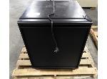 Lot: 02-23541 - U-Line Mini Refrigerator