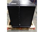 Lot: 02-23542 - U-Line Mini Refrigerator